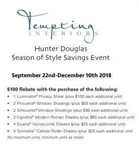 season of style 2018 TI