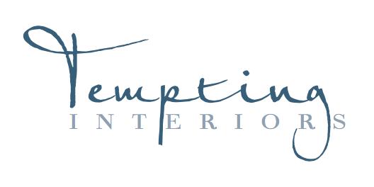 TEMPTING INTERIORS