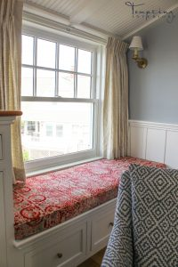classic nautical bedroom 3 (1 of 1)