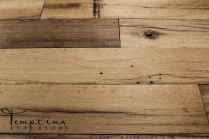 custom furniture rustic table (1 of 1)