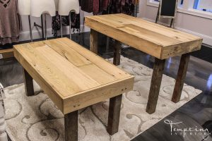 custom furniture rustic table2 (1 of 1)