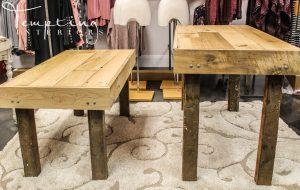 custom furniture rustic table4 (1 of 1)