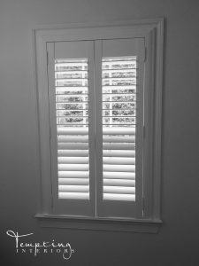 shutters E (1 of 1)_edited-1