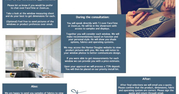 Interior Design Window Treatments Custom Furniture Reupholstery Hunter Douglas Shades Blinds Shutters Tempting Interiors