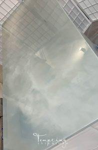 epoxy 4 Tempting Interiors with logo