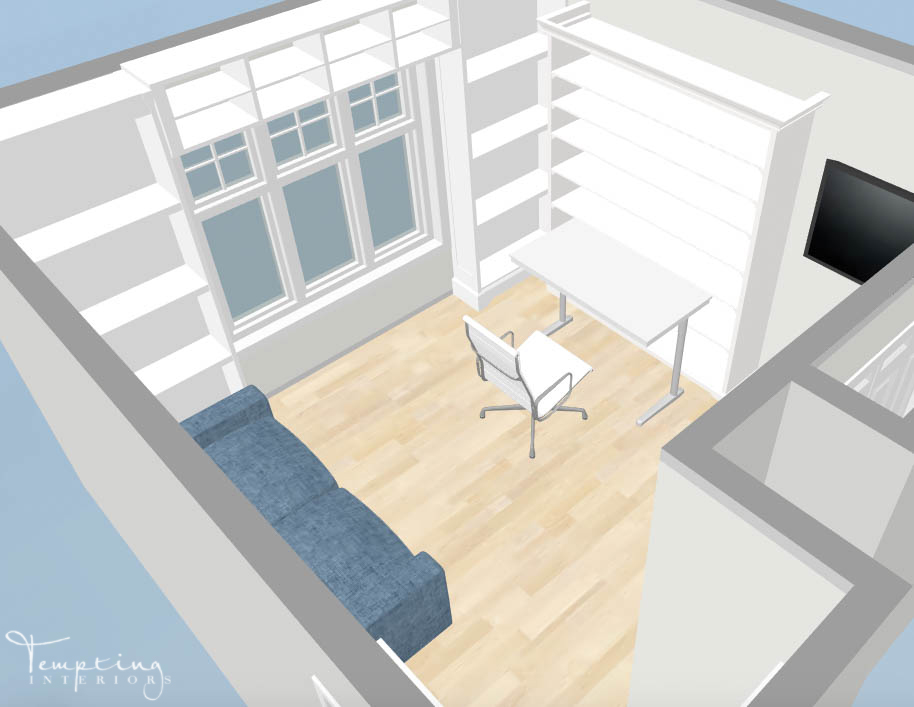 This image has an empty alt attribute; its file name is floorplans-2-Tempting-Interiors-with-logo.jpg