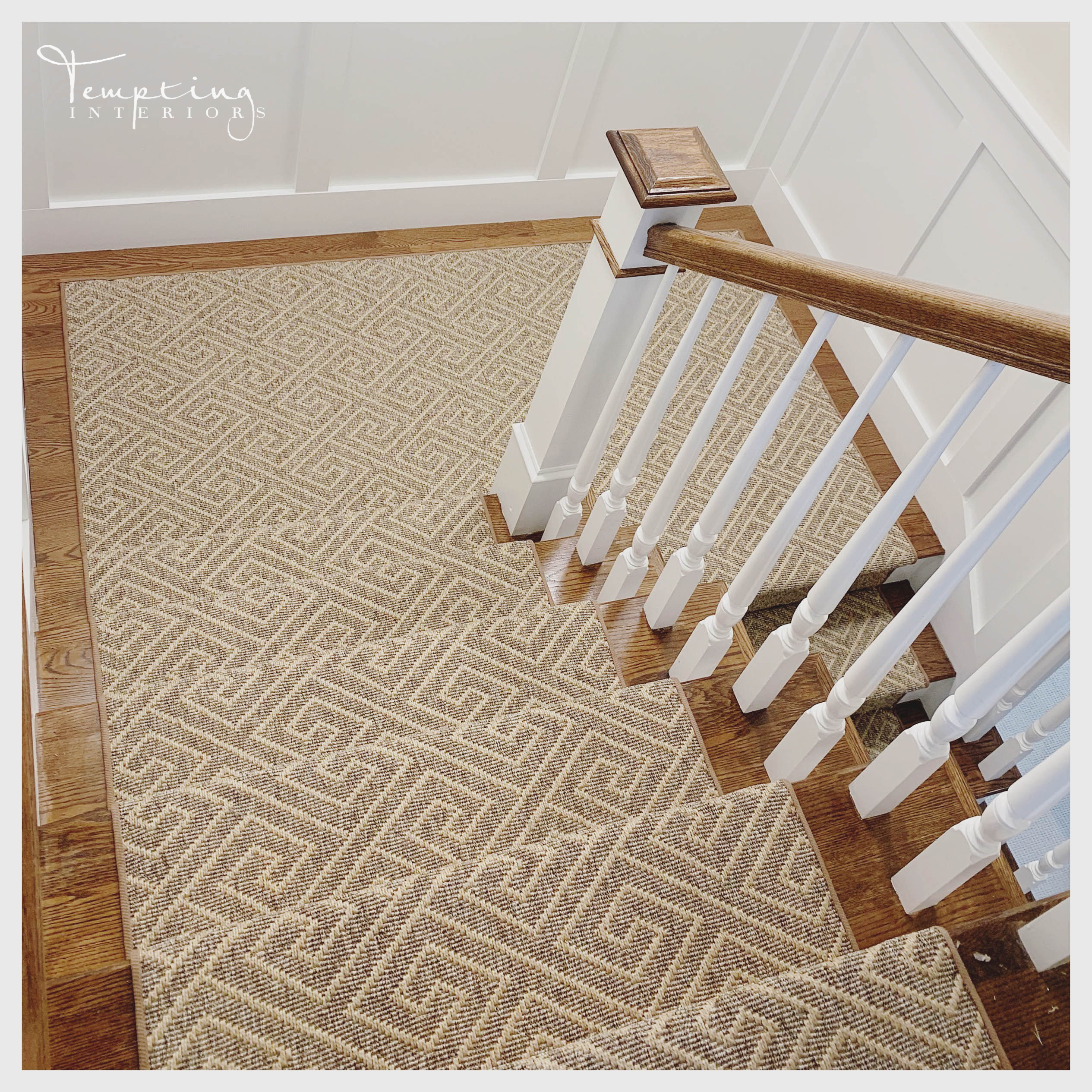 Fine Rugs and Floor Coverings